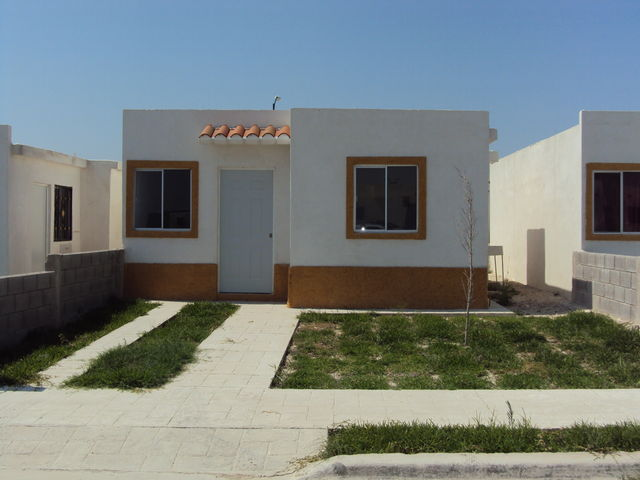 VALLE FLORES $220,000.00